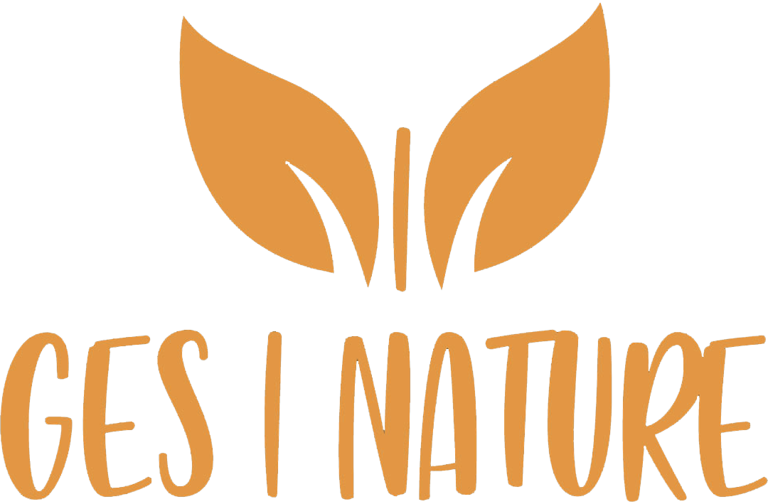 Ges | Nature