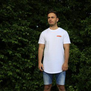 wild|nature T-Shirt
